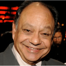 https://www.lafamiliacortez.com/assets/uploads/general/Cheech_Marin.png