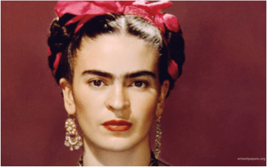 https://www.lafamiliacortez.com/assets/uploads/general/Frida_Kahlo.png