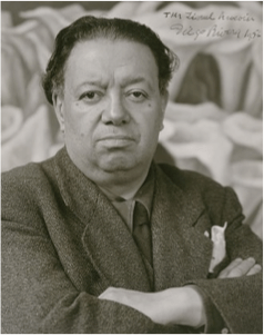 https://www.lafamiliacortez.com/assets/uploads/general/diego_rivera.png