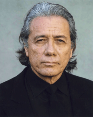 https://www.lafamiliacortez.com/assets/uploads/general/edward_james_olmos.png