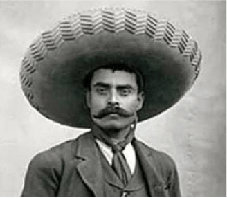 https://www.lafamiliacortez.com/assets/uploads/general/emiliano_zapata.png