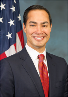 https://www.lafamiliacortez.com/assets/uploads/general/julian_castro2.png