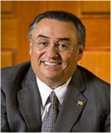 https://www.lafamiliacortez.com/assets/uploads/general/ricardo-cedillo.png