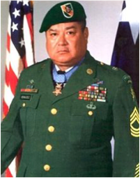 https://www.lafamiliacortez.com/assets/uploads/general/roy_benavidez.png